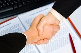 Hợp đồng nhượng quyền thương mại