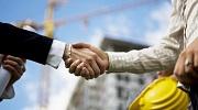 Hợp đồng tổng thầu thi công xây dựng