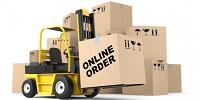 Hợp đồng vận chuyển tài sản là gì?