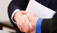 Hợp tác và cạnh tranh trong hoạt động ngân hàng
