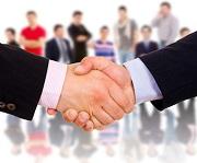 Hợp tác quốc tế trong quá trình tố tụng cạnh tranh