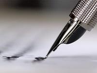 Hướng dẫn viết đơn khởi kiện vụ án dân sự