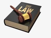 Thu hồi, sửa đổi, bổ sung, hủy quyết định về thi hành án dân sự