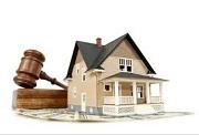Kê biên, xử lý tài sản chung của người phải thi hành án với người khác