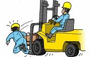 Khai báo tai nạn lao động, sự cố kỹ thuật gây mất an toàn, vệ sinh lao động