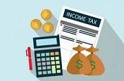 Khấu trừ thuế thu nhập cá nhân khi không có hợp đồng lao động
