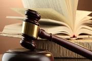 Khi tiến hành tố tụng đối với pháp nhân bị buộc tội phải chứng minh những gì?