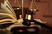Không bảo quản tài sản bán đấu giá bị xử phạt bao nhiêu?