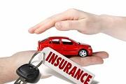 Không có bảo hiểm xe ô tô bị phạt bao nhiêu?