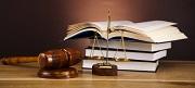 Không mua bảo hiểm trách nhiệm nghề nghiệp cho luật sư của tổ chức mình
