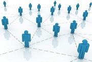 Khung chương trình đào tạo kiến thức pháp luật về bán hàng đa cấp