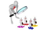 Kiểm soát doanh nghiệp hoạt động trong lĩnh vực độc quyền nhà nước