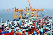 Kiểm soát hàng hóa xuất khẩu, nhập khẩu liên quan đến sở hữu trí tuệ