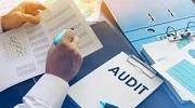Kiểm toán độc lập trong tổ chức tín dụng