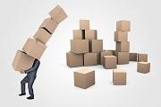 Kiểm tra chất lượng hàng hóa phải được quản lý trong quá trình sử dụng và xử lý vi phạm