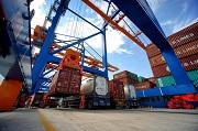 Kiểm tra, giám sát hải quan đối với hàng hóa phục vụ yêu cầu khẩn cấp