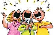 Kinh doanh karaoke gây ồn bị phạt như thế nào?