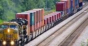 Kinh doanh vận tải đường sắt