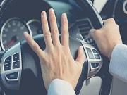 Lái xe ô tô điều khiển xe quá thời gian quy định