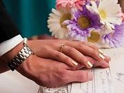 Làm giấy tờ giả để kết hôn thì bị phạt như thế nào?