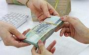 Làm hồ sơ hưởng bảo hiểm thất nghiệp sau bao lâu thì được nhận tiền?