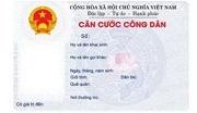 Làm thẻ căn cước công dân ở đâu?