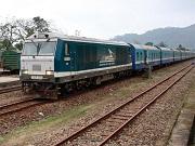 Lập, phê duyệt Đề án khai thác tài sản kết cấu hạ tầng đường sắt quốc gia