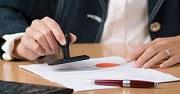 Loại hợp đồng kinh doanh bất động sản phải công chứng