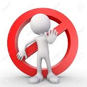 Luật kinh doanh bất động sản nghiêm cấm những hành vi nào?