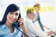 Luật sư giỏi tại Cô Tô, Quảng Ninh gọi 1900 6179
