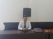 Luật sư giỏi, uy tín tại huyện Bác Ái, Ninh Thuận – Quý Khách gọi 1900 6179