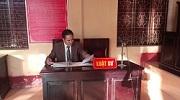 Luật sư giỏi, uy tín tại huyện Phúc Thọ, Hà Nội – Quý Khách gọi 0909 763 190