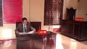 Luật sư giỏi, uy tín tại huyện Thuận Bắc, Ninh Thuận – Quý Khách gọi 1900 6179