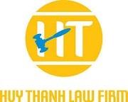 Luật sư tranh tụng tại huyện Tánh Linh, Bình Thuận – Quý khách gọi 0909 763 190