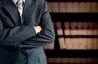 Luật sư tư vấn tại An Giang – Gọi 1900 6179