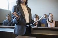 Luật sư tư vấn tại Bạc Liêu – Gọi 1900 6179