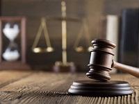 Luật sư tư vấn tại Đồng Nai – Gọi 1900 6179
