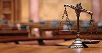 Luật sư tư vấn tại Hà Nam – Gọi 1900 6179
