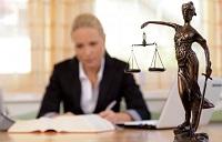 Luật sư tư vấn tại Hải Dương – Gọi 1900 6170