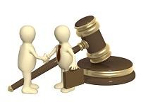 Luật sư tư vấn tại Hòa Bình – Gọi 1900 6179