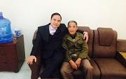 Luật sư tư vấn tại huyện Thanh Liêm, Hà Nam – Quý khách gọi 0909 763 190