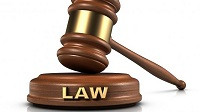 Luật sư tư vấn tại Phú Thọ - Gọi 1900 6179
