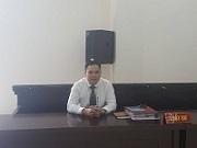 Luật sư tư vấn tại quận Cái Răng, Cần Thơ - Quý khách hàng gọi 1900 6179