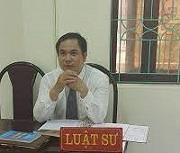 Luật sư tư vấn tại quận Ninh Kiều, Cần Thơ - Quý khách hàng gọi 1900 6179
