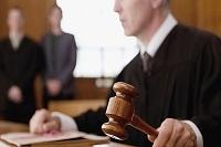 Luật sư tư vấn tại Quảng Ninh – Gọi 1900 6179