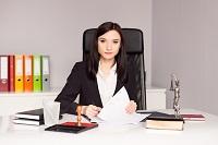 Luật sư tư vấn tại Thái Bình – Gọi 1900 6179