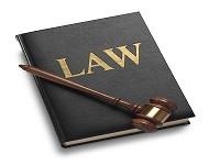 Luật sư tư vấn tại Thái Nguyên – Gọi 1900 6179