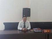 Luật sư tư vấn tại thành phố Vĩnh Long - Quý khách hàng gọi 1900 6179