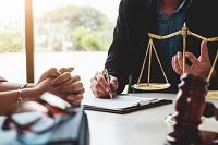 Luật sư tư vấn tại Trà Vinh – Gọi 1900 6179