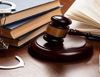 Luật sư tư vấn tại Vĩnh Phúc – Gọi 1900 6179